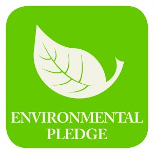 SWA Pledge Logos - Environmental