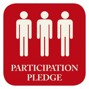 SWA Pledge Logos - Participation