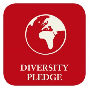 SWA Pledge-Logos-diversity