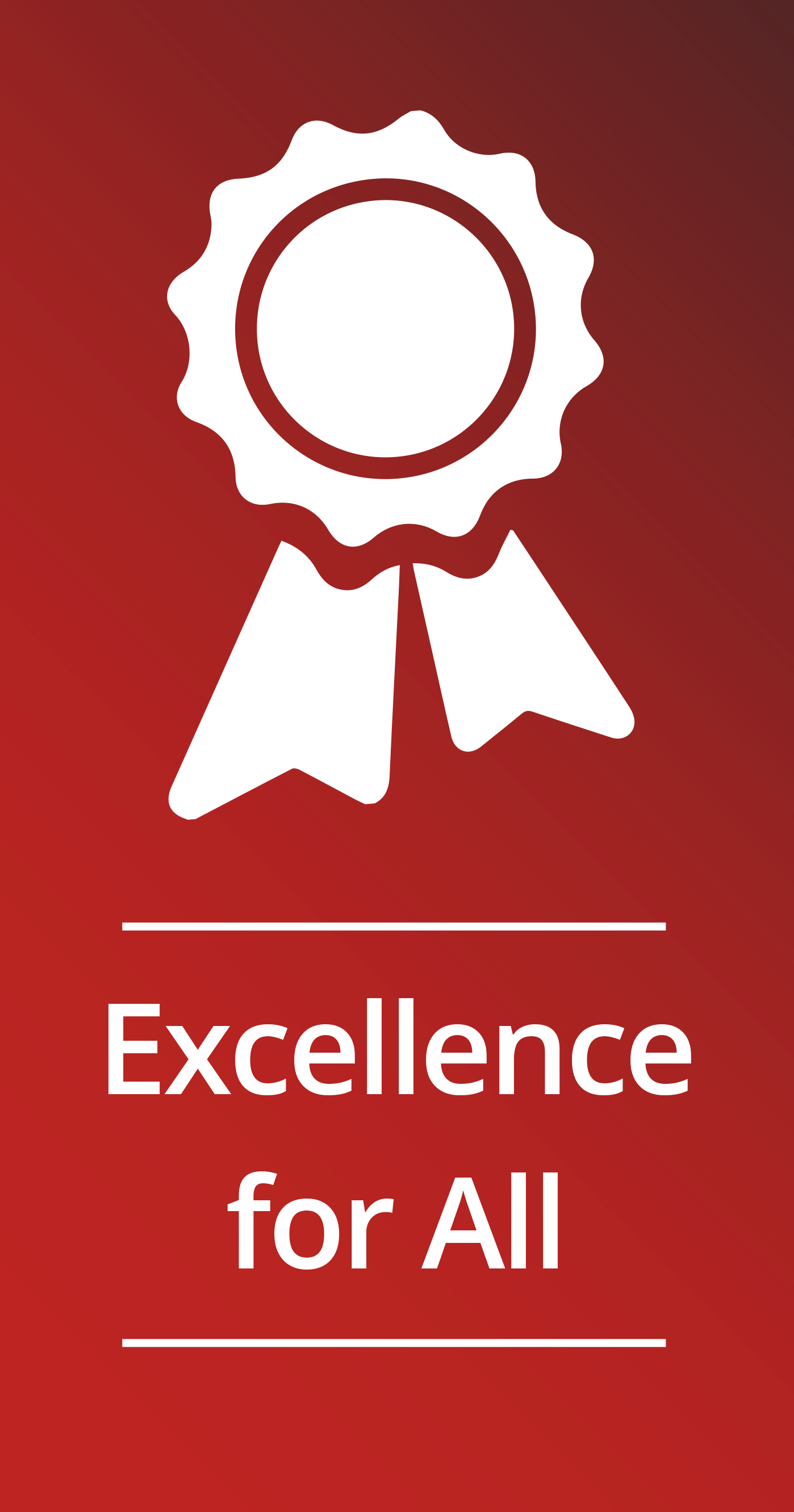 AXA Way: The Pursuit Of Excellence Through Quality Of Service Case Solution & Answer