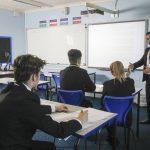Academy Bulletin – 6 February 2017